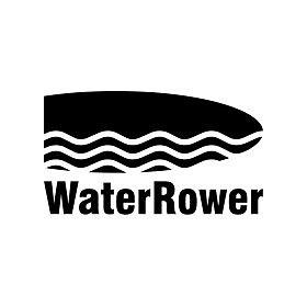 Гребные тренажеры WaterRower
