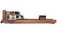Гребной тренажер WaterRower S4 100 Ясень